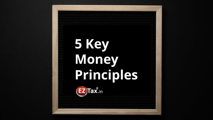 5 Key principles that Ratan Tata can teach the young?