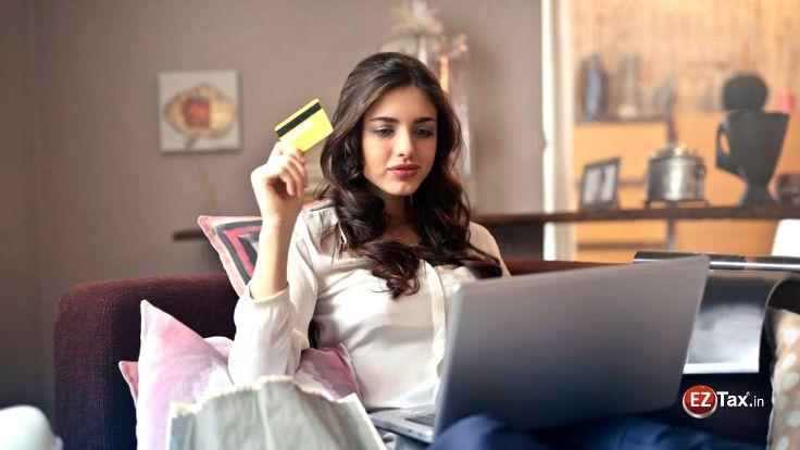 Credit Card Vs Debit Card ?
