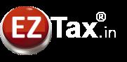 EZTax.in Logo