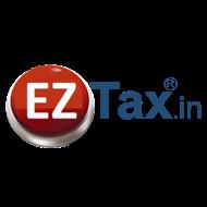 Income Tax Update from EZTax.in