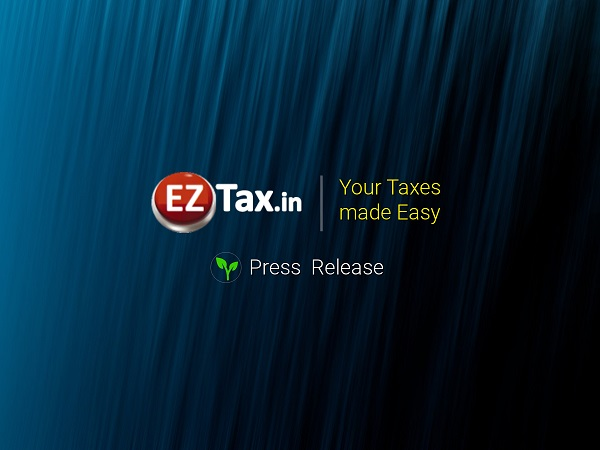 How to file Income Tax Return for the Deceased Persons?