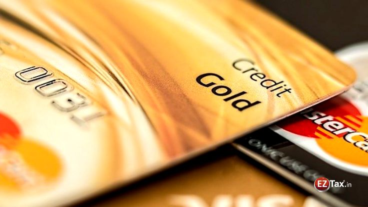 How to pick Best Credit Card?