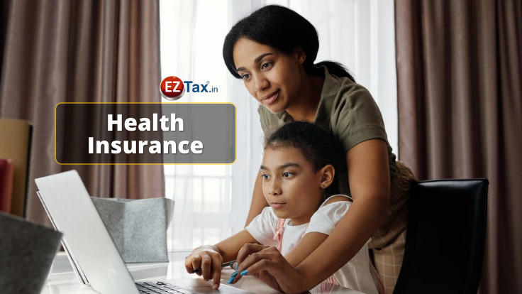 How to plan for a good Health Insurance?
