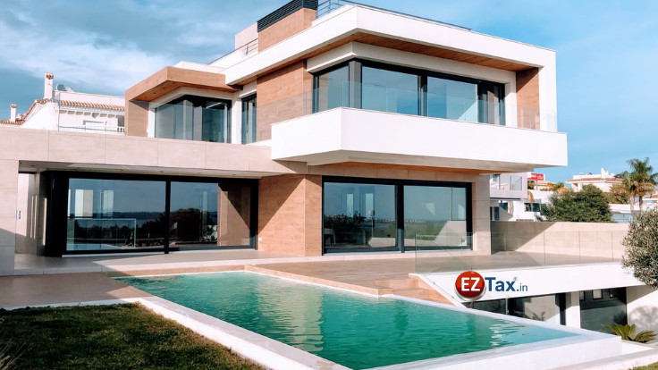 How to refinance your home loan in India?