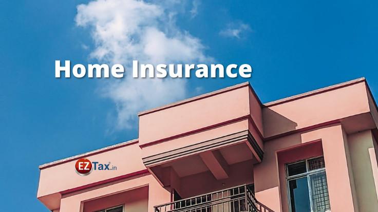 Understanding Home Insurance?