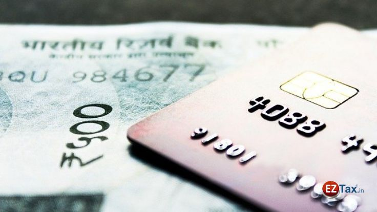 What to look when opening a bank account?